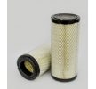 P772579 DONALDSON Air Filter - buy online