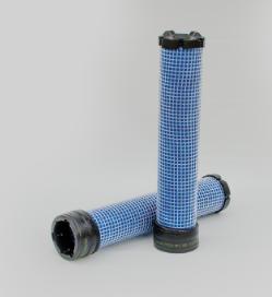 P775298 DONALDSON Luftfilter billiger online kaufen