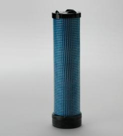 P775300 DONALDSON Sekundärluftfilter für FORD online bestellen