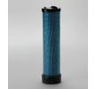P775300 DONALDSON Sekundärluftfilter billiger online kaufen