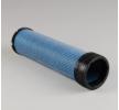 Sekundärluftfilter P775302 — aktuelle Top OE 2981124 Ersatzteile-Angebote