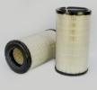 P777588 DONALDSON Luftfilter billiger online kaufen