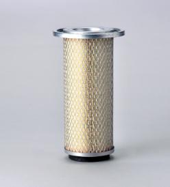 DONALDSON Filtr powietrza do MERCEDES-BENZ - numer produktu: P778340