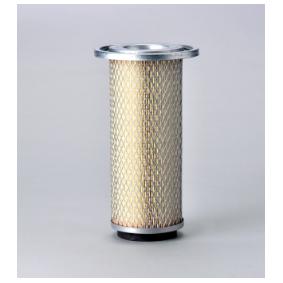 DONALDSON Luftfilter P778340 - köp med 15% rabatt
