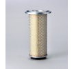 DONALDSON Luftfilter für DAF - Artikelnummer: P778340