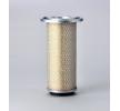 DONALDSON Luftfilter till SISU - artikelnummer: P778340