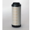 Luftfilter P778984 — aktuelle Top OE 41 08 914A Ersatzteile-Angebote