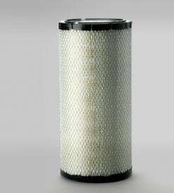 P780522 DONALDSON Luftfilter billiger online kaufen