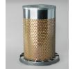 Luftfilter P783500 — aktuelle Top OE AL 78223 Ersatzteile-Angebote