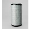 Luftfilter P783730 — aktuelle Top OE 563416 Ersatzteile-Angebote