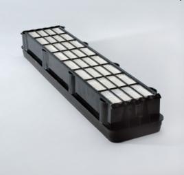 P789129 DONALDSON Filter, Innenraumluft billiger online kaufen