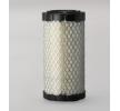 P822686 DONALDSON Luftfilter billiger online kaufen