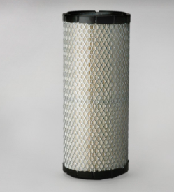 Luftfilter DONALDSON P822768 mit 15% Rabatt kaufen