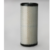 P822768 DONALDSON Air Filter - buy online
