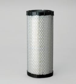 P827653 DONALDSON Luftfilter für ERF online bestellen