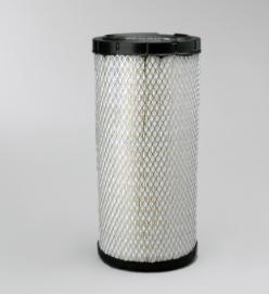 P828889 DONALDSON Luftfilter für MULTICAR online bestellen