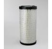 Luftfilter P828889 — aktuelle Top OE 1000485 Ersatzteile-Angebote