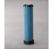 Sekundärluftfilter P829333 — aktuelle Top OE 2981124 Ersatzteile-Angebote