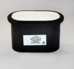 P951850 DONALDSON Luftfilter billiger online kaufen