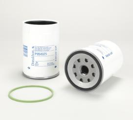 P954925 DONALDSON Luftfilter für VOLVO online bestellen