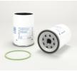 P954925 DONALDSON Luftfilter für RENAULT TRUCKS D-Series Access jetzt kaufen