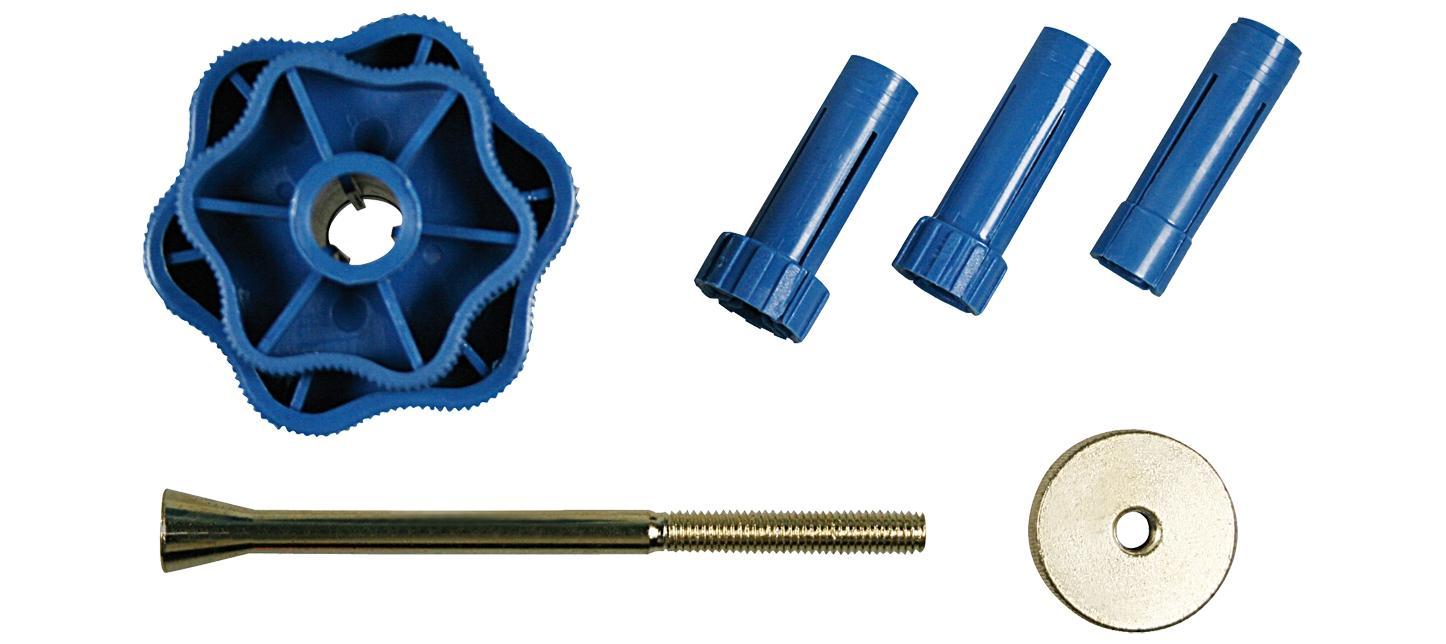 köp Kopplingsverktyg 410100L när du vill