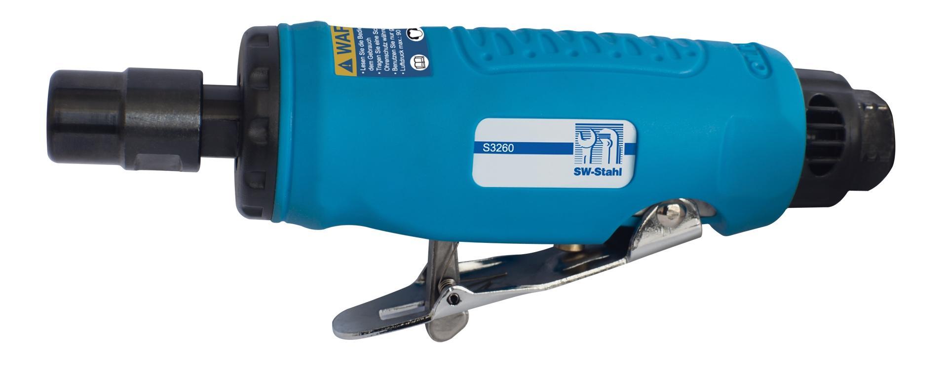 S3260 SW-Stahl Stabschleifer (Druckluft) S3260 günstig kaufen