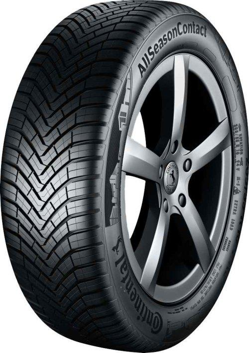 Автомобилни гуми Continental AllSeasonContact 205/55 R16 03554830000