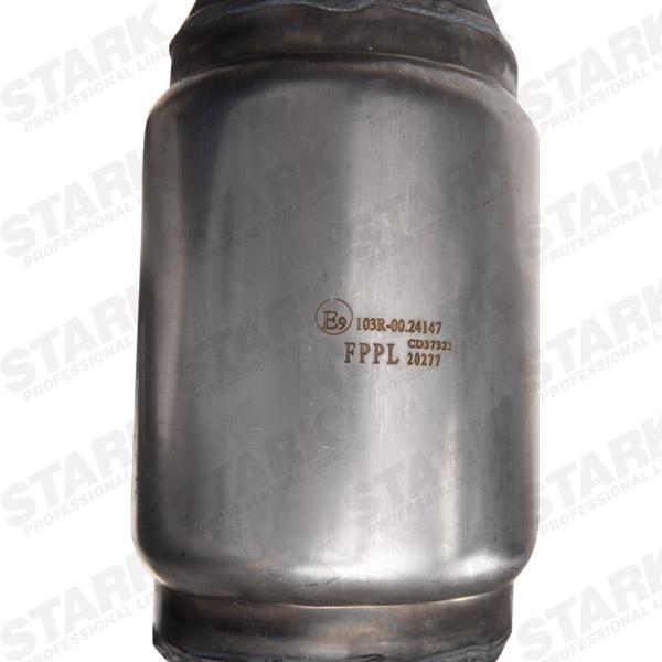 Rußpartikelfilter SKSPF-2590041 von STARK