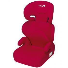85137650 MAXI-COSI Road Safe rot, ISOFIX: Nein, Gruppe: 2, Gruppe: 3 Gewicht des Kindes: 15-36kg Kindersitz 85137650 günstig kaufen