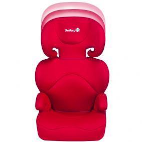 85137650 Kindersitz MAXI-COSI - Markenprodukte billig