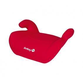 8535765000 MAXI-COSI Manga Safe 40x18x34 cm, 0.83kg, Sicherheitsgurt, Polyester, rot, 2, 3 Gewicht des Kindes: 15-36kg Kindersitzerhöhung 8535765000 günstig kaufen