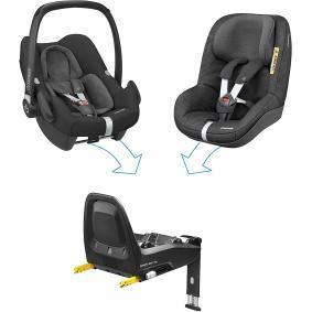 8793000110 Kindersitz MAXI-COSI 8793000110 - Große Auswahl - stark reduziert