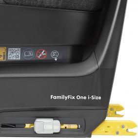 8793000110 Kindersitz MAXI-COSI - Markenprodukte billig