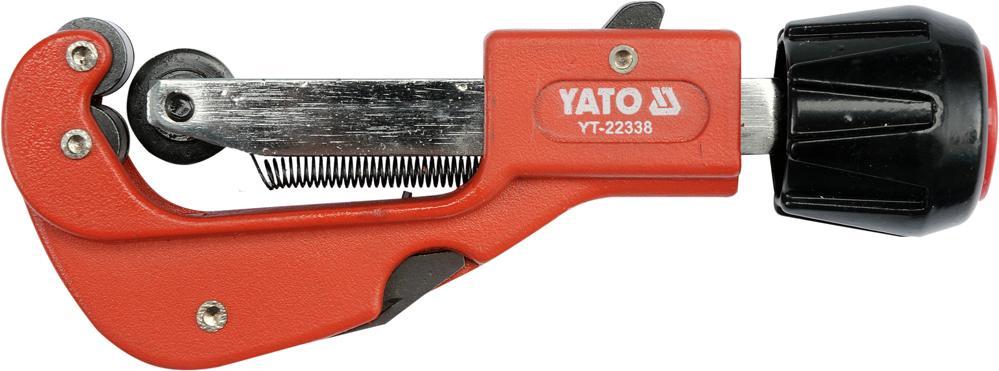YT22338 Rohrschneider YATO YT-22338 - Große Auswahl - stark reduziert