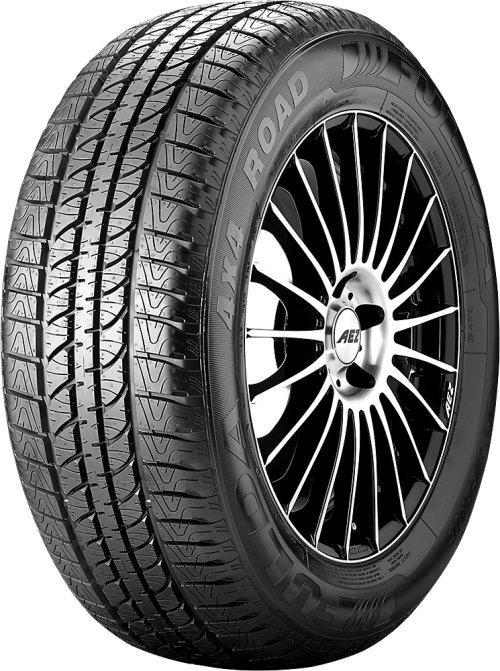 Fulda SUV Reifen 255/60 R17 571739