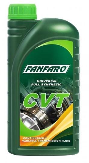kupite Olje za avtomatski menjalnik FF8601-1 kadarkoli