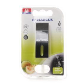 50760359 Dr. Marcus Slim, Fresh Melon Flasche, Inhalt: 8ml Lufterfrischer 50760359 günstig kaufen