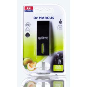 50760359 Luftrenare Dr. Marcus 50760359 Stor urvalssektion — enorma rabatter