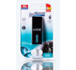 50760281 Dr. Marcus Air freshener - buy online