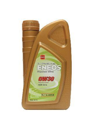 Motoröl ENEOS 63581291