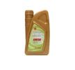 Hochwertiges Öl von ENEOS 5060263581291 0W-30, 1l, Synthetiköl