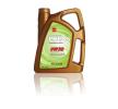 Qualitäts Öl von ENEOS 5060263581307 0W-30, 4l, Synthetiköl