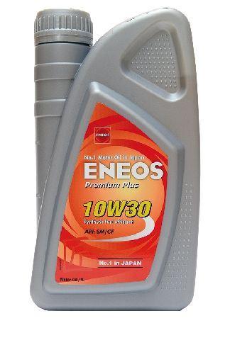 63580294 ENEOS Premium, Plus 10W-30, 10W-30, 1l, Synthetiköl Motoröl 63580294 günstig kaufen
