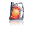 Qualitäts Öl von ENEOS 5060263580300 10W-30, 4l, Synthetiköl