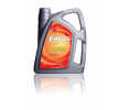 Original ENEOS Auto Motoröl 5060263580300 10W-30, 4l, Synthetiköl
