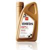 Qualitäts Öl von ENEOS 5060263582465 10W-40, 1l, Synthetiköl