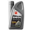 Qualitäts Öl von ENEOS 5060263582601 10W-40, 1l, Synthetiköl