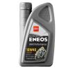 Original ENEOS Motoröl 5060263582601 10W-40, 1l, Synthetiköl