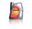 63580799 ENEOS Engine Oil - buy online